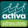 ACTIVA -Logo