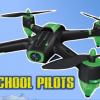 SCHOOL PILOTS