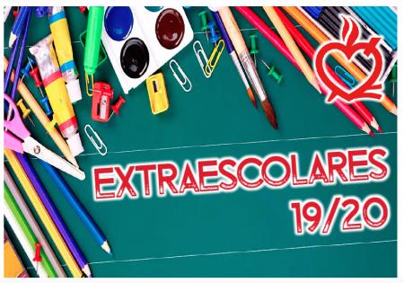 foto_2_extraescolares